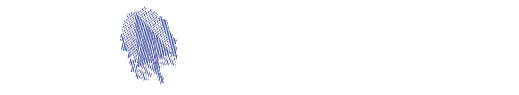 Illinois Licensure Testing System